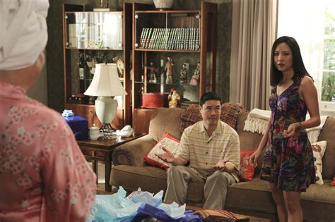 Fresh Off The Boat Season 3 Itunes by Watch Online Fresh Off The Boat Episode 10 Blind