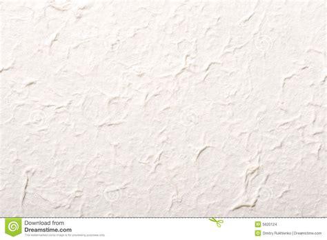 texture fabriqu 233 e 224 la de papier de riz images stock image 5620124