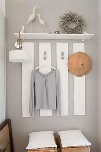 Ikea Möbel Für Hauswirtschaftsraum : schmale ablage f r flur ~ Markanthonyermac.com Haus und Dekorationen