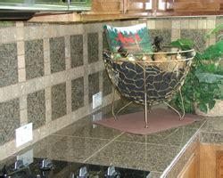 yakima granite countertops kitchen countertops yakima yakima countertops