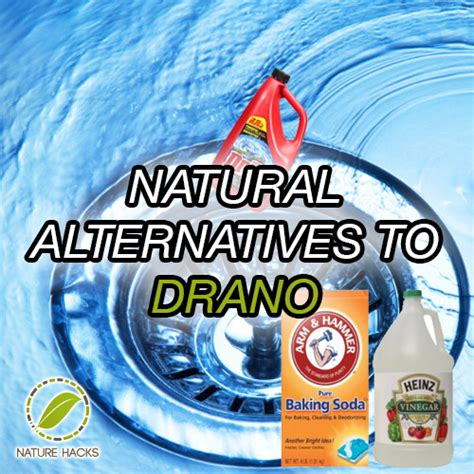 100 diy drano to the best diy drano recipe cleaning