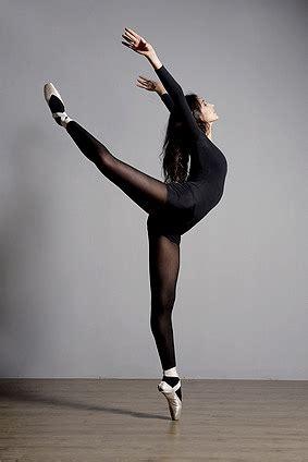 espace danse niort 79 233 cole de danse cours de danse spectacles de danse danse classique