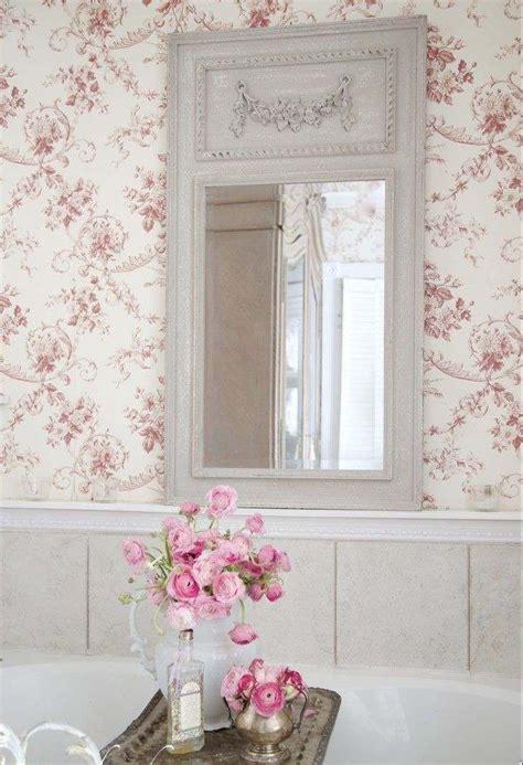 best 25 salle de bain romantique ideas on