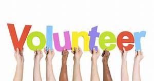 シアトルでできるボランティア | シアトル最大の日本語情報サイト Junglecity.com