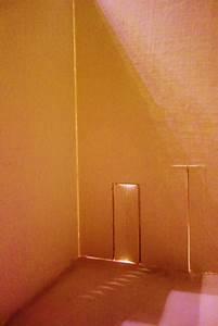 Zimmer Nr 4 : startseite ~ Markanthonyermac.com Haus und Dekorationen