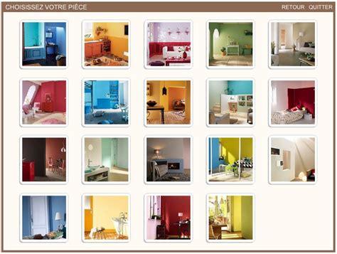 logiciel decoration interieur logiciel decoration interieur gratuit with logiciel