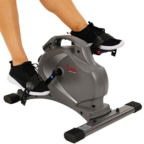 Sunny Health & Fitness Magnetic Mini Exercise Bike  Sunny. Storage Cabinet With Drawers. Desk 18 Inches Deep. Amazon Pool Tables. Hide Computer Cables Under Desk. Outdoor Bistro Table Sets. Table Sets For Sale. Desk Mounted Privacy Panel. Lucite Desks Furniture