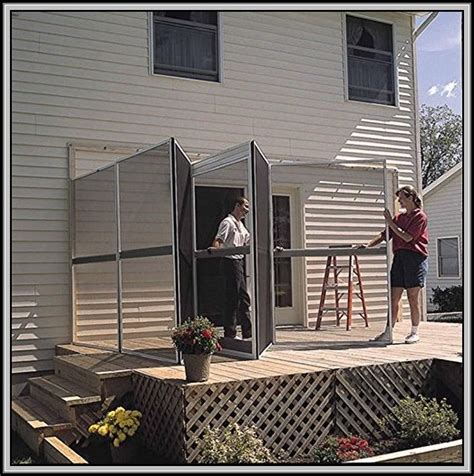 Patio Mate Screen Room Replacement Roofs by Patio Mate Screen Room Replacement Top Patios Home