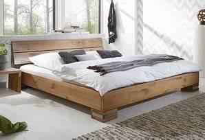 Schlafzimmer Betten Günstig : betten g nstig online kaufen im online shop ~ Markanthonyermac.com Haus und Dekorationen