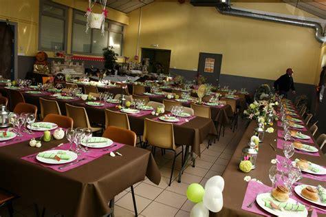 deco de table pour anniversaire theme anniversaire