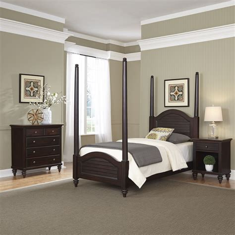 remarkable bedroom furniture types images design ideas dievoon