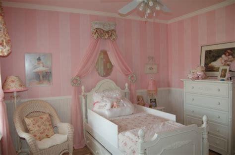 d 233 coration d une chambre de princesse