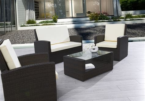mobilier et salon de jardin des mod 232 les d 233 clinables 224 l infini et 224 acheter au meilleur prix