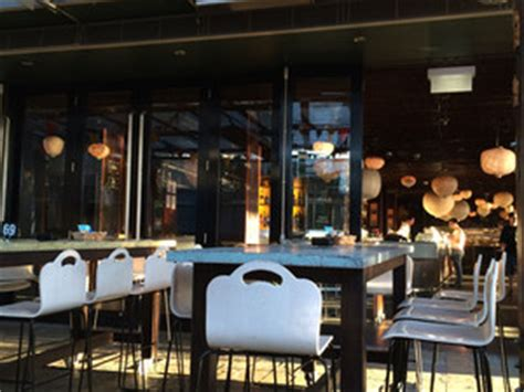 Bungalow 8 In Sydney, Nsw, Pubs & Bars Truelocal