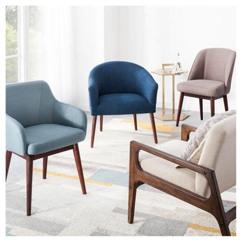 pomeroy barrel chair roma navy project 62 target