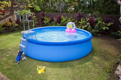 comment vider une piscine avec un tuyau d arrosage de conception de maison