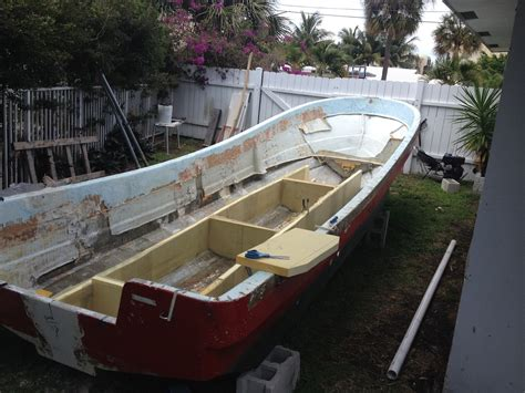 Craigslist Fl Keys Boats For Sale by St Augustine Boats By Owner Craigslist Autos Post