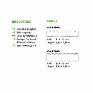 Walaba Holz Kaufen : terrassendiele kapur premium holzfachmarkt und s gewerk ochs ~ Markanthonyermac.com Haus und Dekorationen