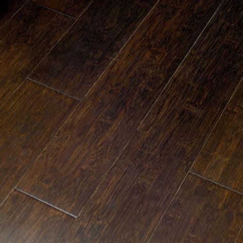 bamboo floors installing bamboo flooring concrete slab