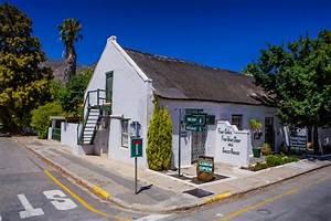 Haus Kaufen Namibia : namibia forum mit rotel 9000 km durch das s dliche afrika 8 34 results from 42 ~ Markanthonyermac.com Haus und Dekorationen