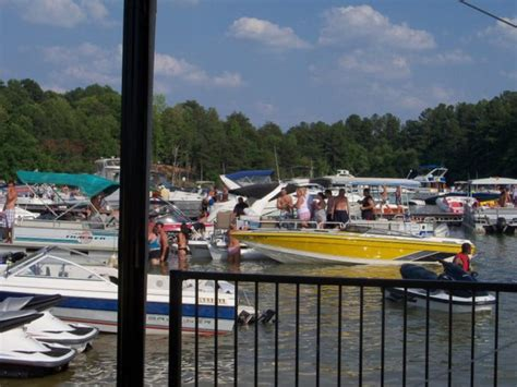 Georgia Boating Laws by New Lake Lanier Boating Laws Are In Effect Suwanee Ga Patch