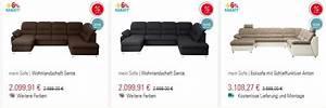 Sofa Designer Marken : mein sofa tolle designer und shops online finden ~ Whattoseeinmadrid.com Haus und Dekorationen