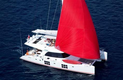 Catamaran Sailing Ship by 98 Best Boat Catamaran Images On Pinterest Boats