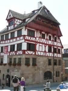 Albrecht Dürer Haus : albrecht d rer haus n rnberg aktuelle 2017 lohnt es sich ~ Markanthonyermac.com Haus und Dekorationen