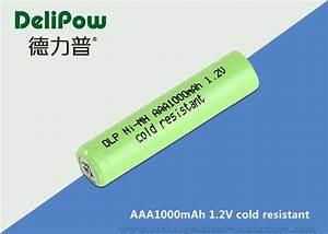 Aaa Batterien Kapazität : bequemer 1000mah akku 1 2v batterien aaa nimh wieder aufladbar ~ Markanthonyermac.com Haus und Dekorationen