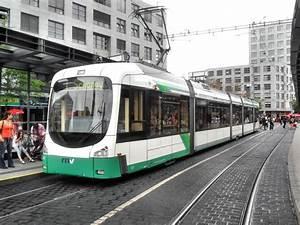 Berlin Mannheim Bus : mannheim hauptbahnhof wiki everipedia ~ Markanthonyermac.com Haus und Dekorationen