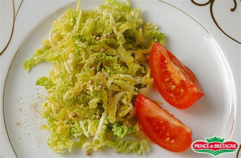 une autre fa 231 on de cuisiner le chou vert pomm 233 cuisinons les legumes