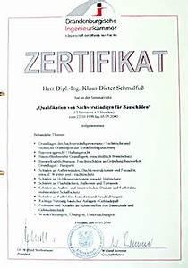 Hauskauf Checkliste Kostenlos : baugutachter kosten oder kostenlos hausgutachter ~ Markanthonyermac.com Haus und Dekorationen