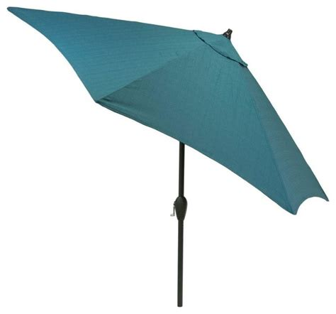 patio umbrella repair near me 28 images patio umbrella repair parts home design ideas patio