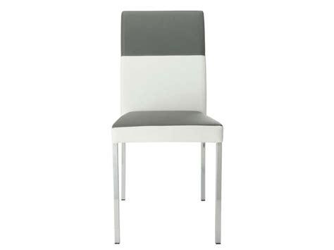 ou trouver des chaises de cuisine chaise de cuisine chaise clmentine blanc chaise longue 6