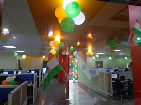 20 most beautiful decoration ideas for independence day