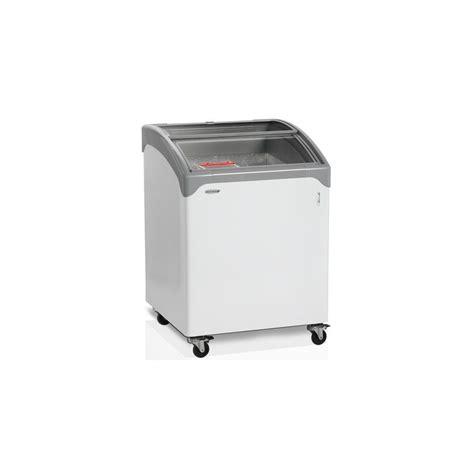 congelateur coffre pas cher 28 images congelateur 200 l congelateur 200 l sur
