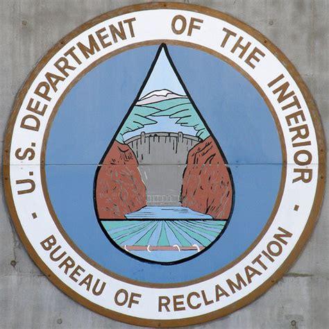 8084 bureau of reclamation us department of the interior flickr photo