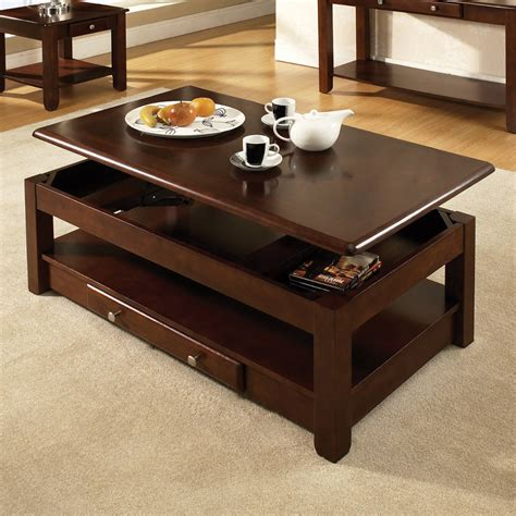 Unique Coffee Tables With Hidden Compartments. Lawyer Desk Accessories. Rustic Wood Table Lamps. Kitchen Cabinet Organizer Pull Out Drawers. Smart Table Price. Key Board Drawer. Dark Brown Computer Desk. Table Linen Direct. Small Corner Computer Desk For Home