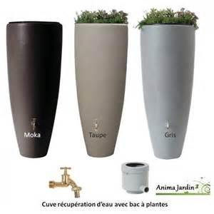 installation r 233 cup 233 rateur d eau de pluie castorama