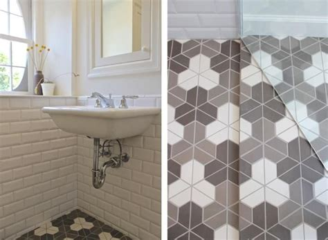 17 Best Images About Vintage Inspired Bathroom On