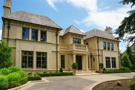 beautiful house luxury home in toronto home house luxury home sales expected to climb study toronto