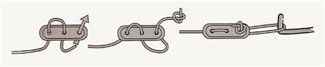 corde linge acier mondex fil linge extrieur acheter
