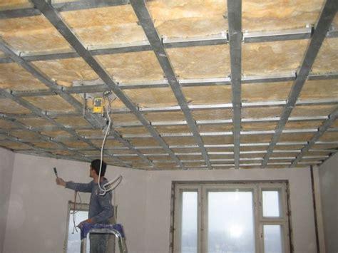 decoller papier peint plafond devis renovation maison 224 moselle entreprise siiux