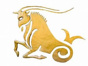 Sternzeichen Löwe Von Wann Bis Wann : 50 besten horoskop bilder auf pinterest ~ Markanthonyermac.com Haus und Dekorationen
