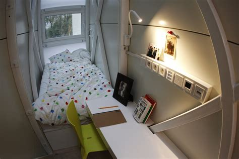Tiny Apartments : Tiny Apartments That People Actually Live In-.co