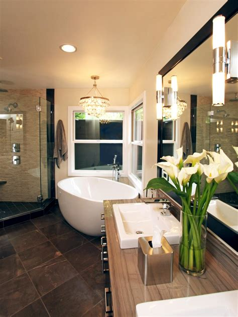 Small Bathroom Decorating Ideas  Bathroom Ideas & Designs