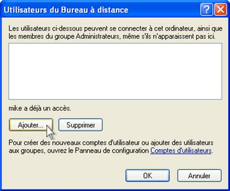 travail 224 distance avec windows xp universal document converter