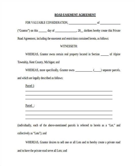 8+ Road Maintenance Agreement Form Samples  Free Sample. Sales Spreadsheet Templates Free. A4 Presentation Folder Template. Out Of High School Resume Template. Lennar Homes Corporate Office Template. Sample Cover Letter For Makeup Artist. Create A Menu Template Free 856992. Financial Statements Template Excel. Of A Cv Resume Samples Template