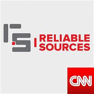 CNN Podcast | Podbean