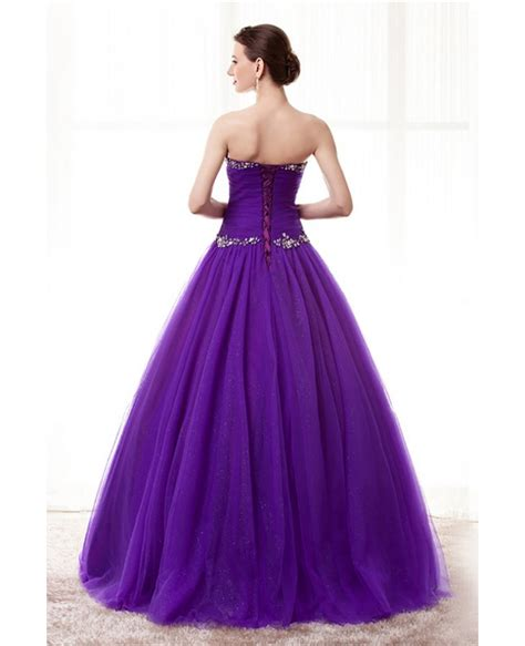 Cheap Ball Gown Purple Prom Dress For Juniors With Beading. Deep Open Back Wedding Dresses. Winter Wedding Dresses Color. Gold Wedding Dress Designers. Casual Wedding Dresses Pictures. Beach Wedding Dresses Gauteng. Cheap Wedding Dresses Bristol. Vintage Wedding Dress Boho. Vintage Inspired Wedding Dresses Sleeves